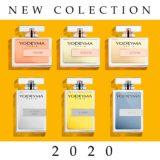 Kolekce 2020